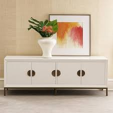 media cabinet with drawers white media console brilliant cabinet 4 decorating jsmentors