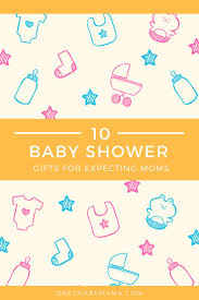 146 best baby shower images on pinterest baby shower gifts