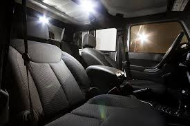 jeep liberty 2015 interior jeep jk interior lighting lilianduval