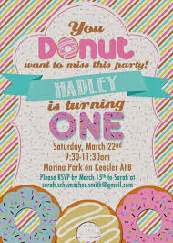 the story of the smiths you donut want to miss this party
