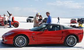 corvette on top gear uk s top gear to test drive the 2009 corvette zr1 corvette