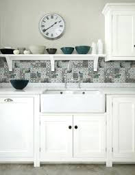 French Country Kitchen Backsplash - country kitchen backsplash tiles french country kitchen country