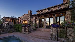 100 luxury mediterranean homes luxury one story house plans