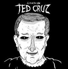 Ted Cruz Memes - ted cruz is the zodiac killer the anatomy of a meme gone rogue