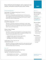 Indeed Com Post Resume Phd Dissertation Forum Help With Econometrics Homework Emerson