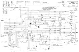 smart forfour wiring diagram smart wiring diagrams instruction