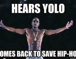 Tupac Memes - tupac memes home facebook