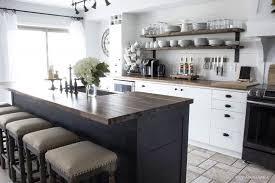 country kitchen ideas fabulous modern farmhouse kitchen design ideas designs by shelley