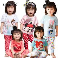 popular big girls pajamas buy cheap big girls pajamas lots from