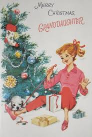 retro christmas cards 349 best retro christmas cards illustrations images on