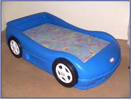 car bed for toddler amazing car beds for toddlers step2 corvette