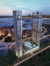 ibn battuta mall floor plan nakheel launches landmark luxury twin tower residences at ibn
