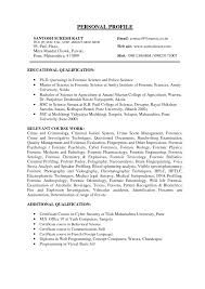 Attorney Resume Sample by Job Wining Attorney Resume Sample Featuring Educational