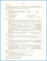sle internship resume resume for internship intern resume computer science sle
