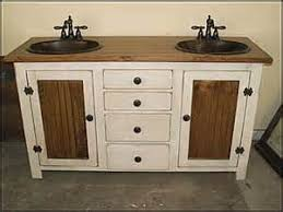 Bathroom Vanities Country Style Decorations Country Style Wood Bathroom Vanity Design Tips
