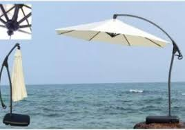 Custom Patio Umbrellas Custom Made Patio Umbrellas Buy Commercial Patio Or Market