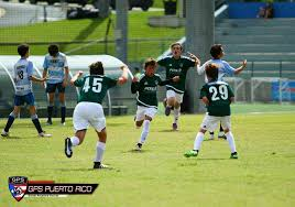 gps soccer tournament the best soccer 2017