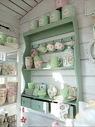 shabby chic kitchens ideas shabby chic kitchens fitbooster me