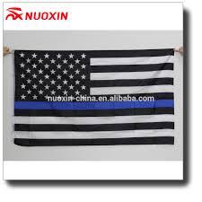 Custom 3x5 Flags List Manufacturers Of Thin Blue Line Flag Buy Thin Blue Line Flag