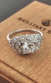 engagement rings nyc wedding rings antique reproduction ring settings vintage