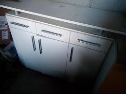 vente cuisine occasion meubles de cuisine occasion dans l hérault 34 annonces achat