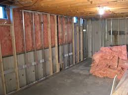 basement finishing by jennan construction residential