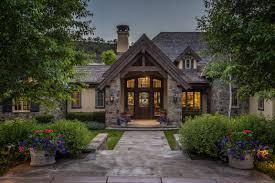 aspen glen colorado real estate for sale u2013 sue hess