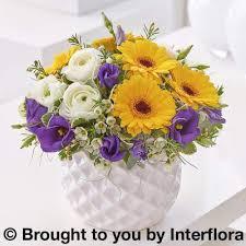 sunday flower delivery brights arrangement flower delivery liverpool florist
