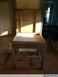 bureau d architecte meuble de métier bureau d architecte a vendre 2ememain be