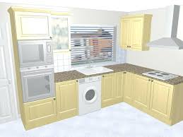 kitchen small design ideas cabinet small l shaped kitchen designs layouts best small l