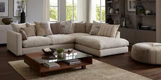 Living Room L Shaped Sofa L Shaped Sofa Buy L Shaped Corner Sofa Set With Upto 60