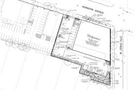 walgreen u0027s shows off plans for hennepin avenue location u2014 the