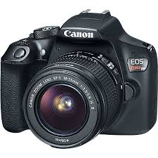 target black friday canon t5i cameras camcorders digital slr mirror less u0026 hd camcorders