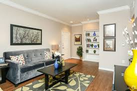 1 bedroom apartments for rent in houston tx unique 1 bedroom apartments for rent in houston tx plan