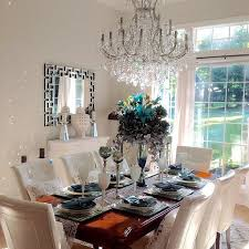 Best Dining Room Images On Pinterest Dining Room Home And - Accessories for dining room