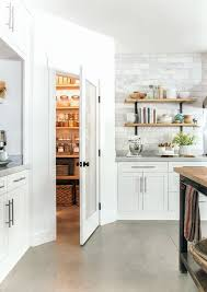 Freelance Kitchen Designer 704 Best Kitchen Images On Pinterest Contemporary Unit Kitchens