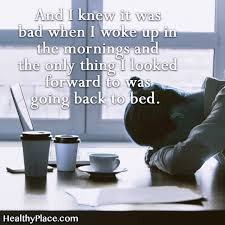 quotes about music and mood depression quotes and sayings about depression quotes insight