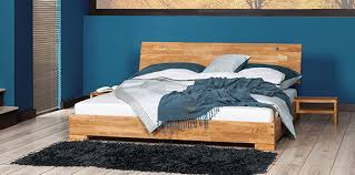 blaues schlafzimmer schlafzimmer einrichten tipps tricks um besser zu schlafen