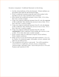 conditional statement 62115875 png questionnaire template