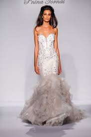 wedding dress search kleinfeld bridal wedding dresses search results with regard to