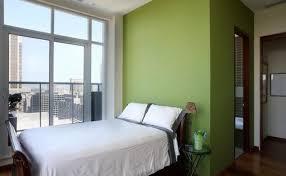 bloombety relaxing bedroom colors interior design 27 best green paint bedroom barb homes