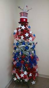 636 best crafts themed trees images on pinterest xmas trees