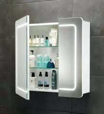 Bathroom Mirror Storage Cabinet Bathroom Mirror Storage Cabinet Bathroom Inspiration Bathroom
