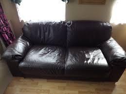 leather sofa repair gloucester nrtradiant com