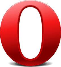 Opera Mini A Comparison Of Opera Mobile And Opera Mini
