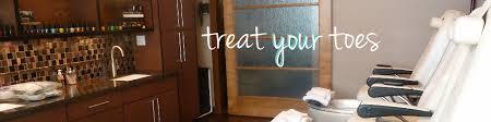 zazen salon spa hair care massage skin care nail care