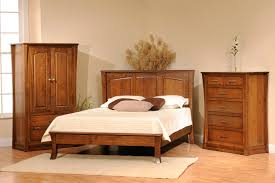 Real Wood Armoire Bedroom Furniture Solid Wood Armoire Wooden Wardrobe Attractive