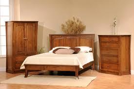 bedroom furniture solid wood armoire wooden wardrobe attractive
