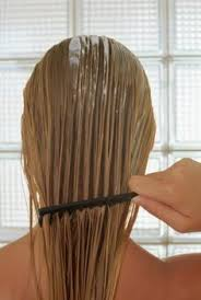 ponytail shag diy haircut best 25 cut own hair ideas on pinterest cut your own hair diy