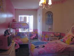 disney princess bedroom decor disney princess room decor bedroom design idea and decors